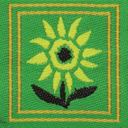 Specialità EG Botanico