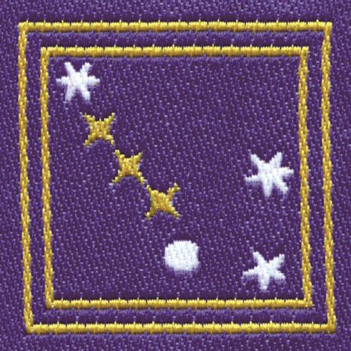Specialità Eg Astronomo