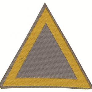 distintivo sestiglia grigi