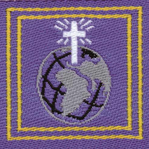 Specialità EG Servizio Missionario