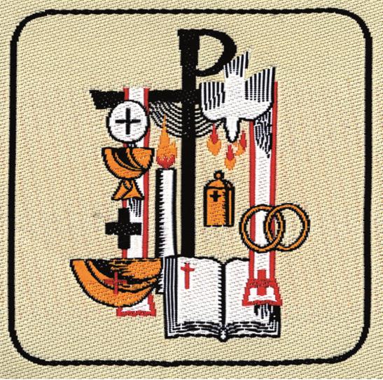 brevetto di competenza animazione religiosa