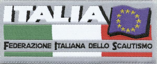 Federazione Italiana dello Scoutismo